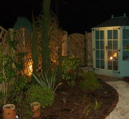 Beckenham_Garden_Lights_Copy-Copy