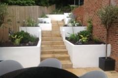 A-look-up-the-garden-300x224
