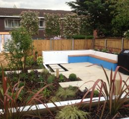 Garden-Design-Ruislip