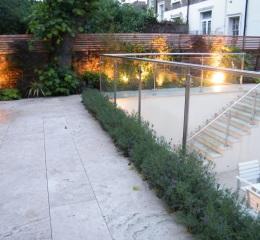 Modern-Maida-Vale-Garden