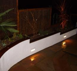 More-Garden-Lighting