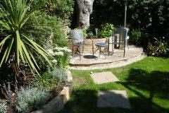 Garden-Design-Blackheath