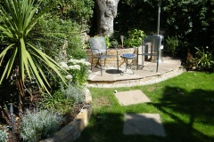 Garden-Design-Blackheath