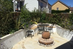 Garden-Design-Caterham