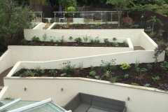Garden-Design-Harefield2