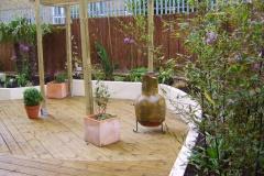 London-Garden-Design