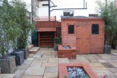 South-London-Garden
