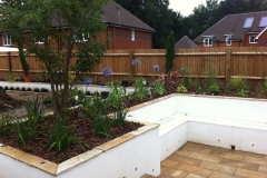 Garden-Desgin-Ashtead