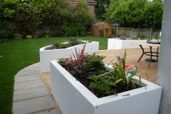 Esher-Garden-Design