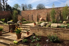 Garden-Design-Harefield