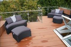 21-rooftop