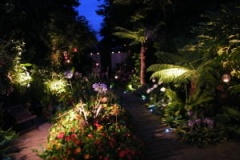 Garden-Lighting-Hayes-300x225