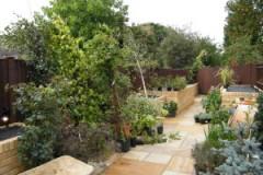 Planting-300x225