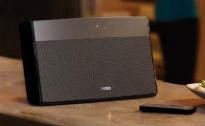 picture of wireless speaker