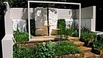 image of Basildon Bond garden
