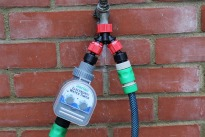 picture of watering timer