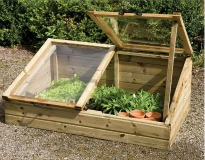 image of cold frames