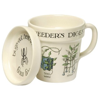 image of Weeders Digest mug