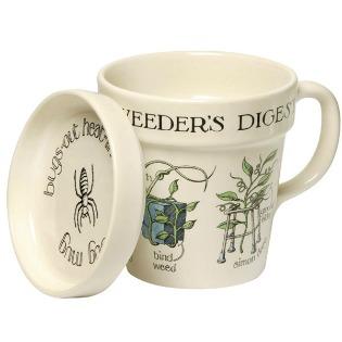 image of Weeders Digest mug