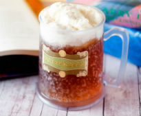 image of Butterbeer