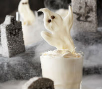 image of Chocolate Ghouls