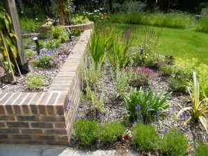 From Harbour to Arbour - attractive-beds