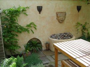 Long Thin Suburban - beckenham-gardens-2