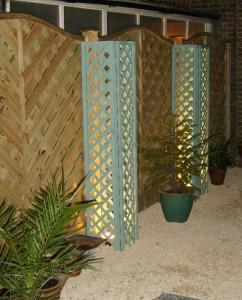 Victorian Cottage - beckenham-lighting