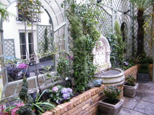 Knightsbridge Nook - finished-knightsbridge-garden