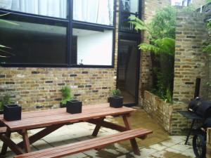 Courtyard Transformed - digital-camera-11