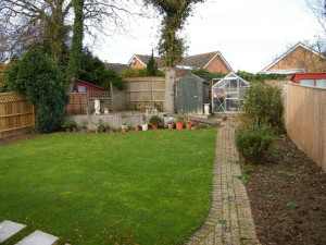 Escape to the Country - hailsham-before-shot