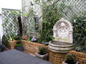 Knightsbridge Nook - knightsbridge-garden-design