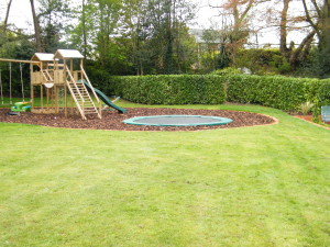 To the Manor Born - new-play-space