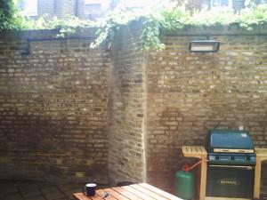 Courtyard Transformed - digital-camera-13