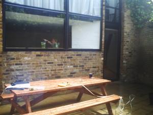Courtyard Transformed - digital-camera-14