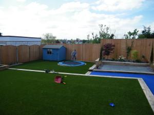 Path to Enlightenment - sunken-trampoline-2