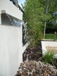 Generation Games - water-feature-in-action
