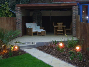 Inside Out - westerham-garden-lighting