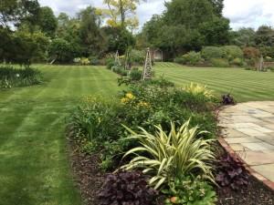 Garden Design UK