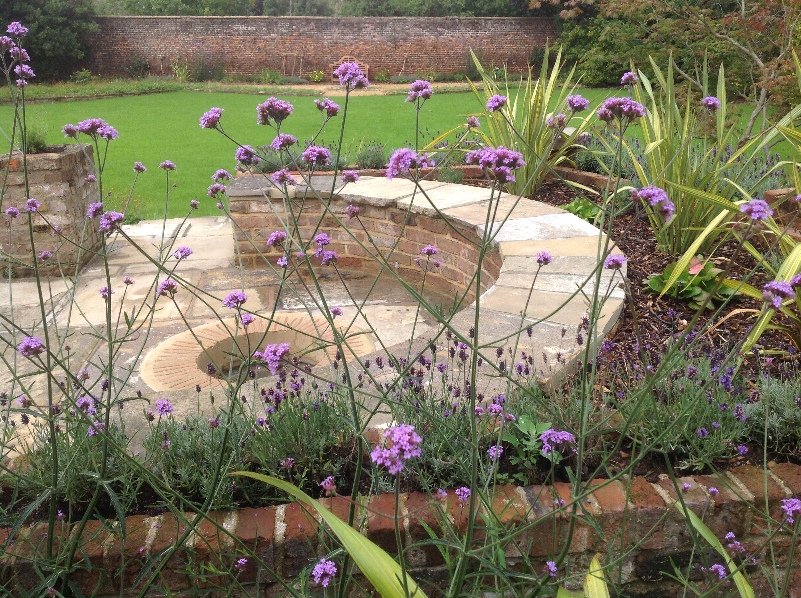 Essex Garden Design by Floral & Hardy | UK