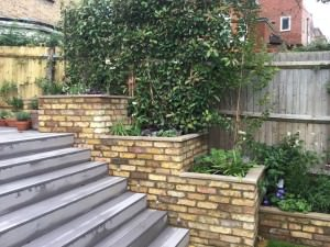 Hampstead Garden Design - photo84