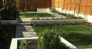 Crystal Palace Garden Design - 635x340_crop1045