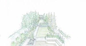 Crystal Palace Garden Design - 635x340_crop321