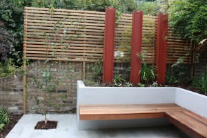 Steely Looks in Hackney - cool-design-in-dulston