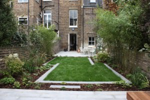 Steely Looks in Hackney - dalston-house-view