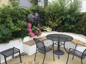 Kool in Caterham - table-and-chairs-caterham