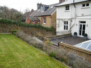 Garden Design Oxted - view-in-oxted
