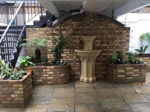 Subterranean London Garden - photo38