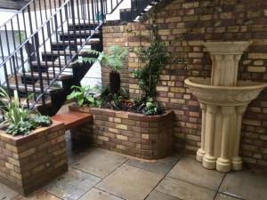 Subterranean London Garden - photo41
