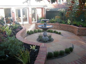 Bromley-Garden-Design-After